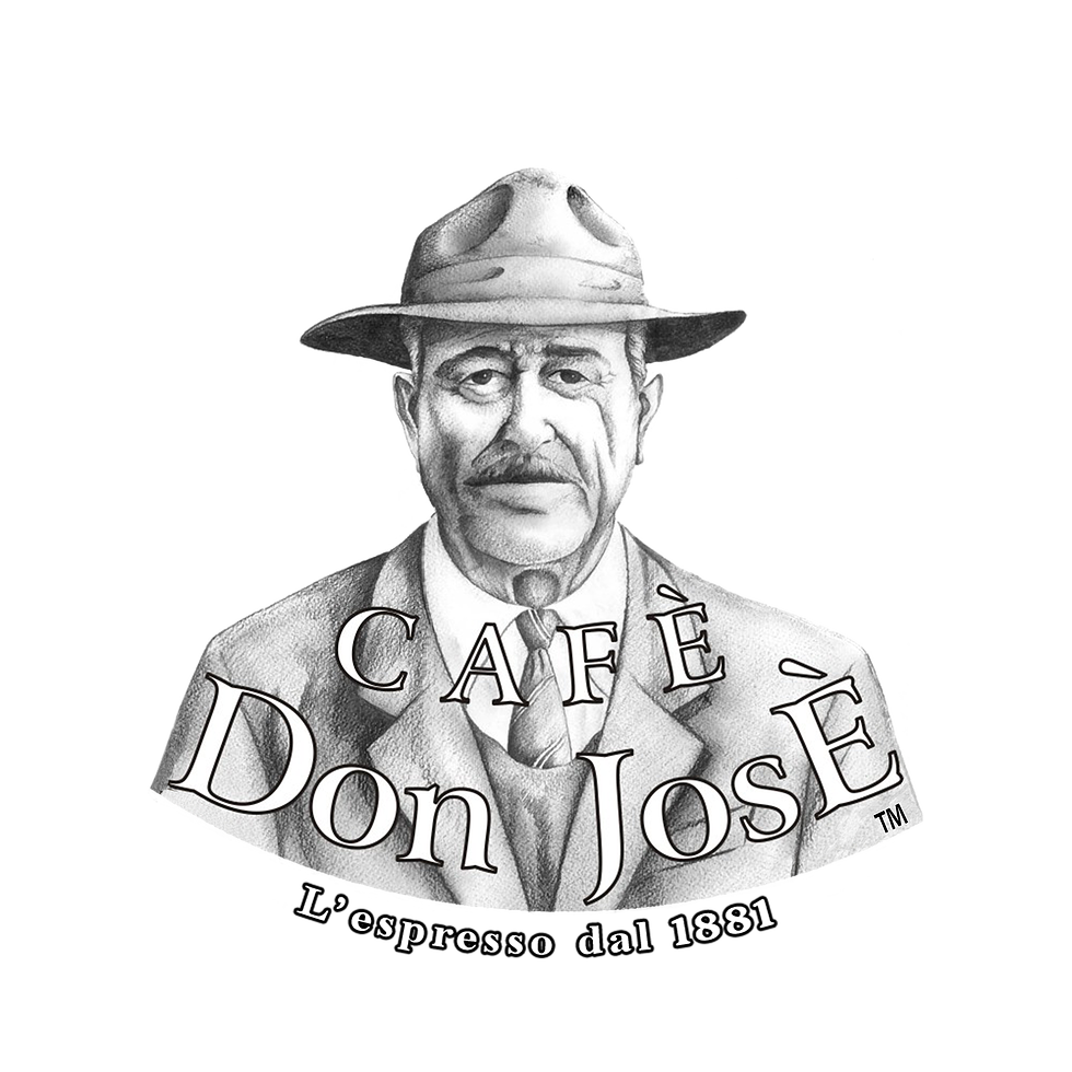Cafè Don Josè