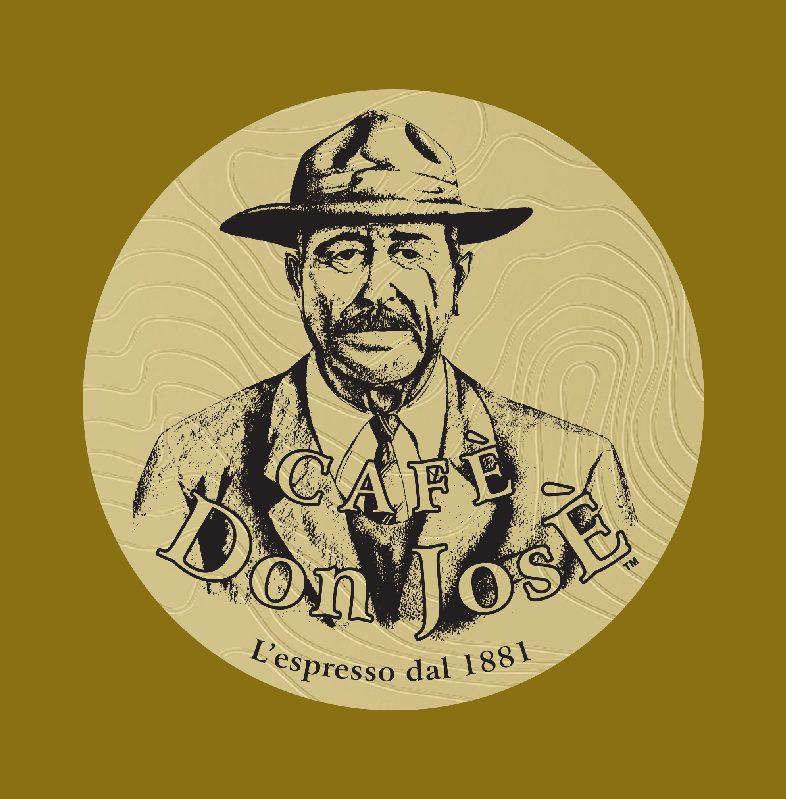 Cafè Don Josè