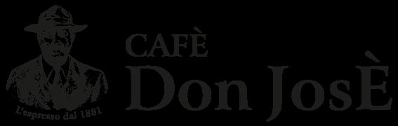 Cafè Don Josè - Caffè in Cialde Capsule e Solubili